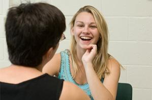photo-girl-laughing