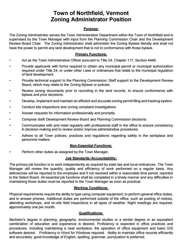 Zoning_Administrator_JD.pdf.png