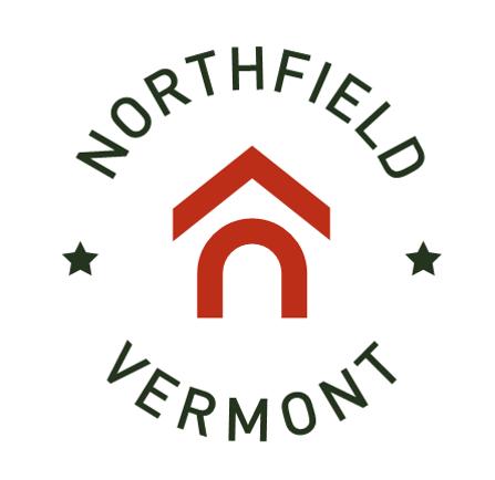 bridge-logo-stamp