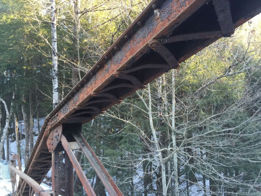rabbit-hollow-bridge-photo-8