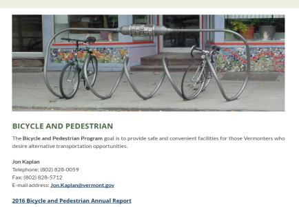 bike-and-ped