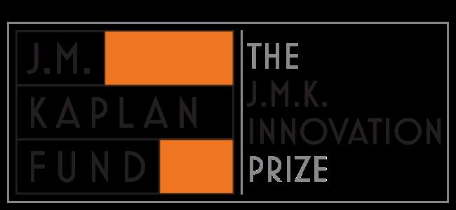 Calling Entrepreneurs:  JM KaplanFund
