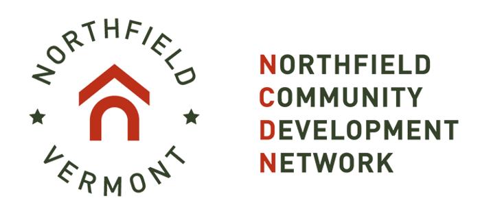 NCDN logo small
