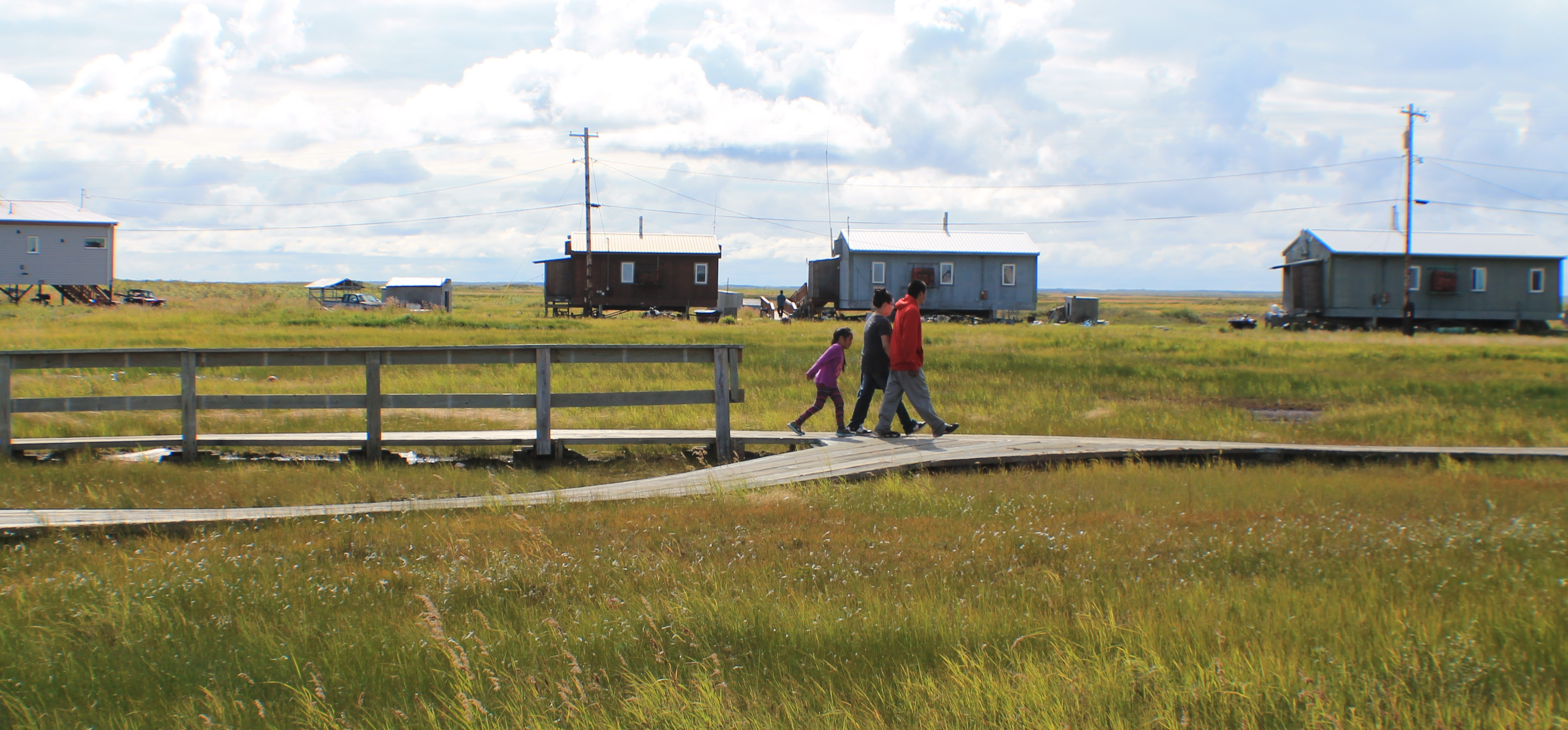 Boardwalk 1